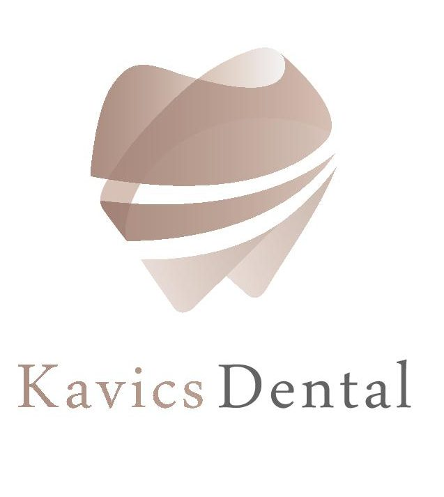 Kavics Dental Fogorvosi Rendelő